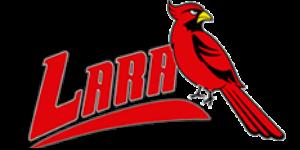 Cardenales de Lara