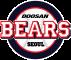 Doosan Bears