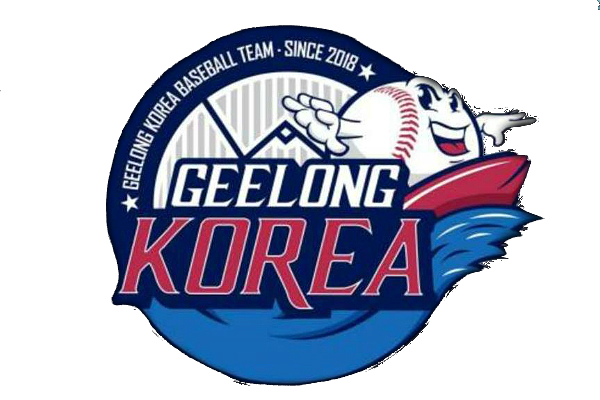 Geelong Korea