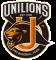 Uni-7-Eleven Lions