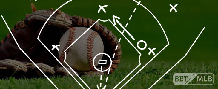 MLB betting tips