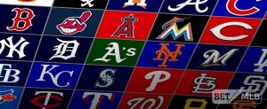 Sports Betting Tools And Resources