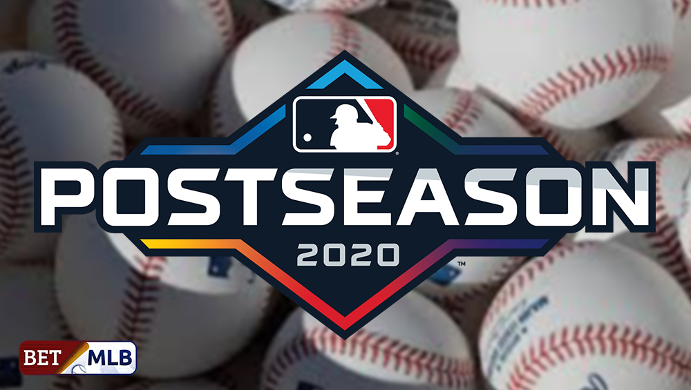 10-Team Division: How The 2020 MLB Season Would Turn Out