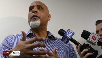 MLBPA Counters MLB's Decision To Cut Games, Salaries