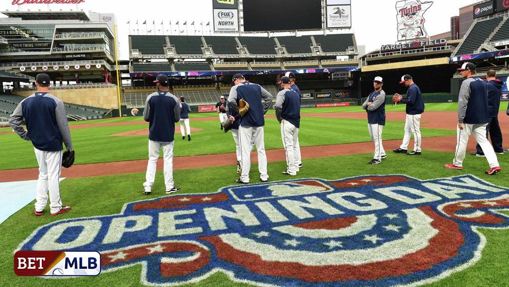MLB 2020 Season: Key Dates To Remember