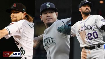 Latest MLB Players To Opt Out Of The 2020 Season