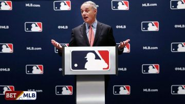 MLB, MLBPA Discuss Playoff Expansion Before Opening Day