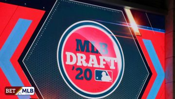 MLB Adjusts 2021 Draft Schedule, Number Of Rounds