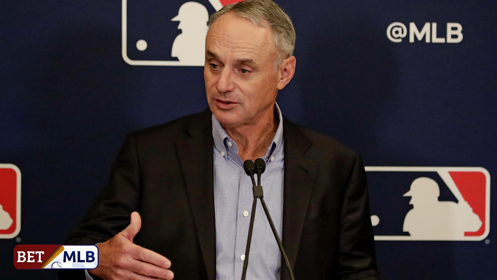 https://betmlb.eu/manfred-favors-mlb-expanded-postseason-extra-inning/