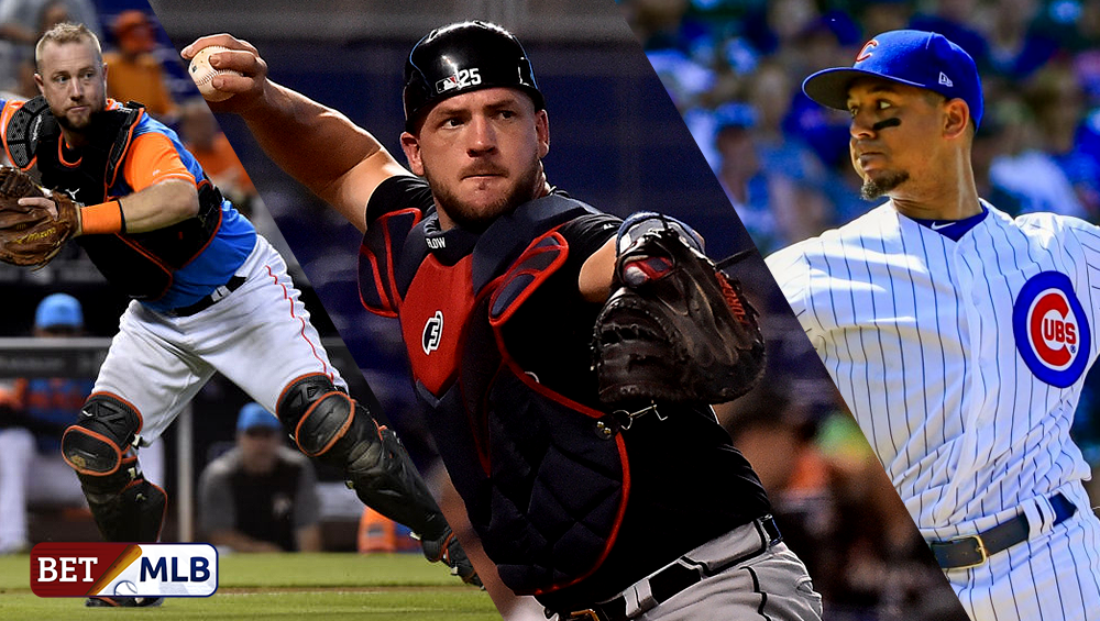MLB Releases List Of 147 Free Agents Heading To Offseason