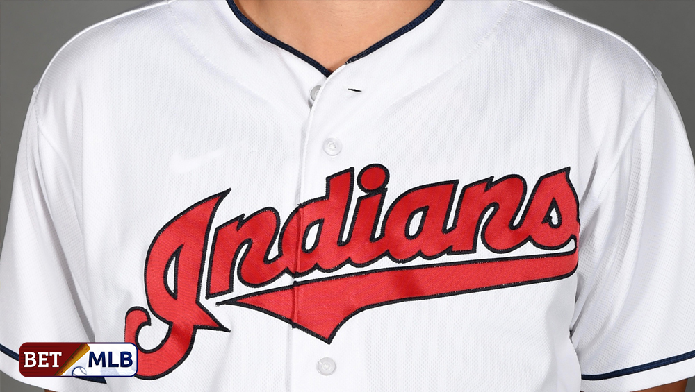 Cleveland To Drop Indians Nickname After A Century