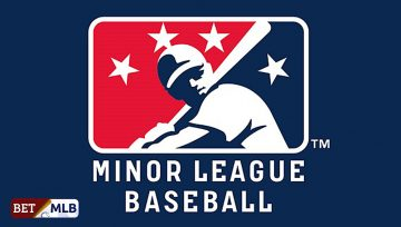 MLB Acquires MiLB, Cuts Minor Affiliates From 162 to 120