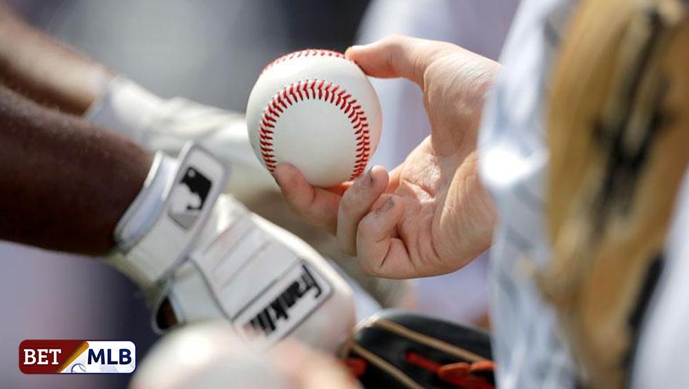 MLB Wood-Bat Draft League 2021 Announced