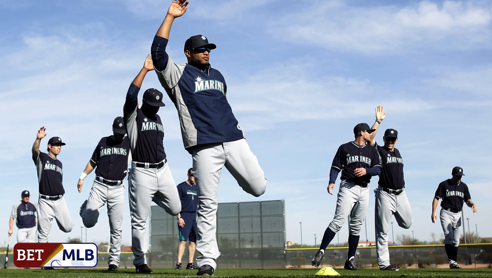 MLB Releases New COVID Memo, Warns Training Violators