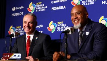 MLBPA Rejects Proposal Of MLB 2021 Season Delay